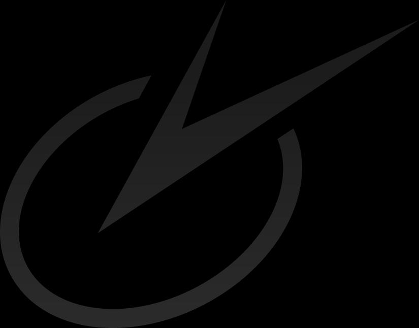 いっこく通商 ロゴ